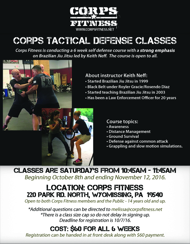 CF-TacticalDefenseClasses-Digital