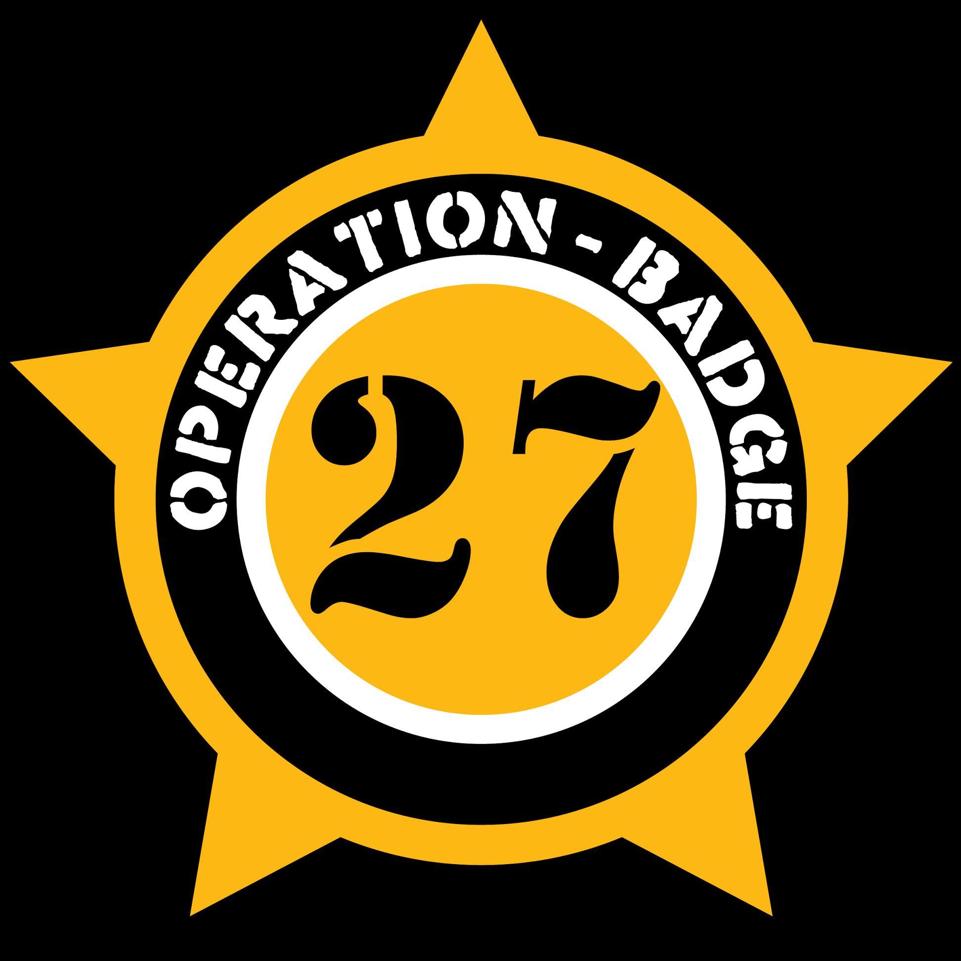 badge27